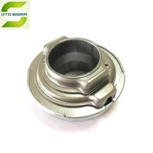 CLUTCH BEARING OEM BRG422 FOR L200