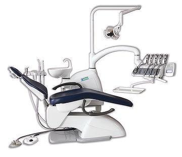 Dental Unit REXMED RDU-221