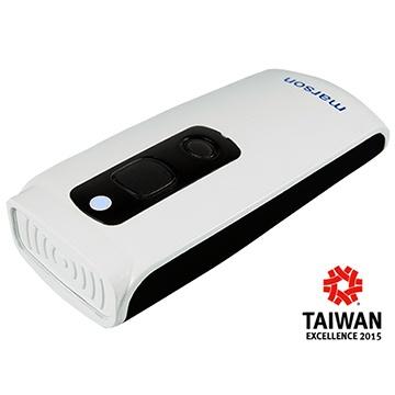 MR10A7 Mobile NFC Reader