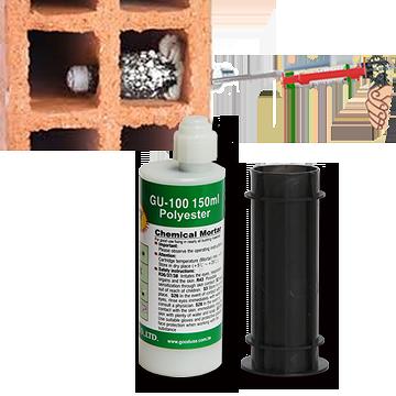 Nut And Bolts / Nylon Wall Anchors / Mortar Anchors - Buy Nut And ...