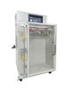 Side Open Vacuum Packaging Machine