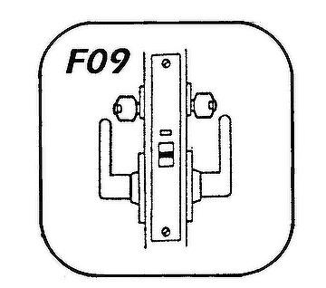 Door Lock Model Power Model Wiring Diagram Odicis