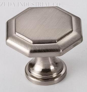 Knob,knob manufacturer,Made In Taiwan