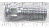 Honda Accord 90'-93' Front Wheel Bolt RHT (Steer Wheel)