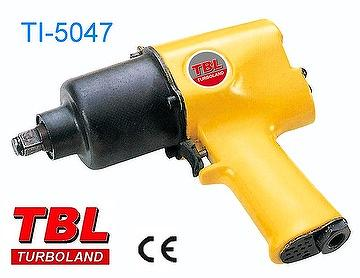 Industrial Mini Air Ratchet Torque Wrench Yellow 3//8 inch