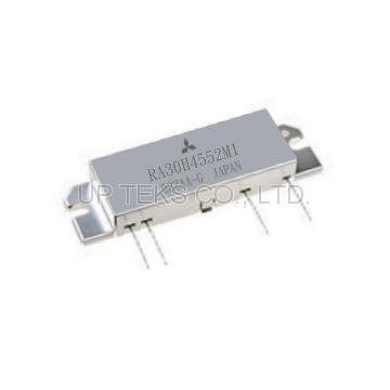 Taiwan RA30H4552M1 450~520MHz 30W 12 5V MITSUBISHI Modules Amplifier