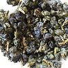 Tsou-Vayiyana Alishan High Mountain Oolong Tea