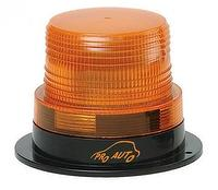 AP-1070 Strobe Warning Light