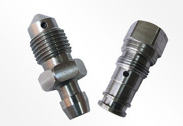 Iron Parts, OEM Iron Parts, Precision Metal Components, Machining Parts, Precision Parts, Milling Parts, Metal Parts