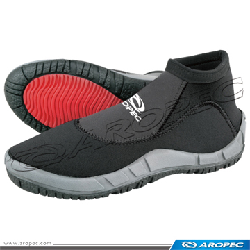 Boot, Diving Boot, Neoprene Boot