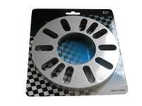 WHEEL SPACER 8MM