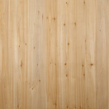9 ply plywood fancy plywood,construction veneer,