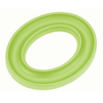 Bobbin Ring (GREEN)