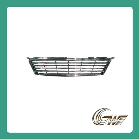 Lexus IS250/IS350 2006-2008 Chrome Grille