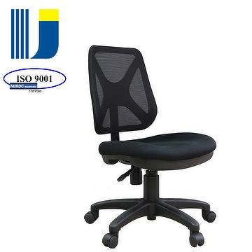 taiwan counter front desk cashier mesh office chair uk106