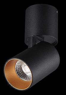 DOMAG-Ceiling spot light.jpg
