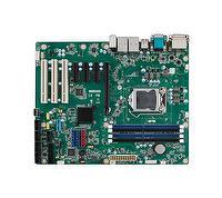 Advantech AIMB-564 Intel MEI Drivers for Windows Download