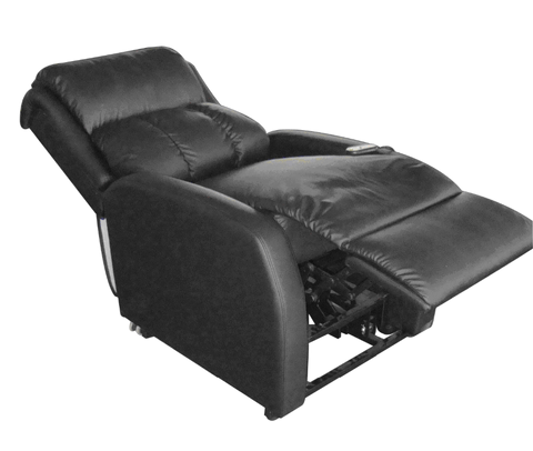 Best Price New Design Height Adjustable Recliner Chair