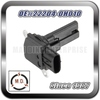 Air Flow Sensor for TOYOTA OE#22204-0H010