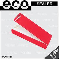 ECO SEALER handy sealer hand held plastic bag sealer