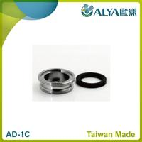 Filter Elbow Fitting(Internal Adapter)