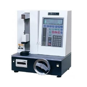 Taiwan Manual Spring Testing Machine | ALGOL INSTRUMENT CO