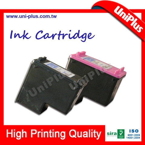 Compatible circuit cartridge for hp 664 ink cartridge chip reset