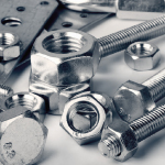 Screws, Bolts & Nuts