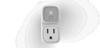 Bluetooth Remote Control ...