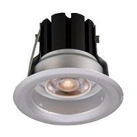LED Down Light with small lens