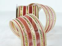 PAPER RIBBON, Crafts and Decors