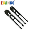 Cable Bolt Cutters - ecanco4