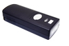 MT830 2D Portable Barcode Scanner