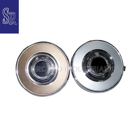 Hubcaps Wheel center caps for rims Taiwan Manufacture 2K406