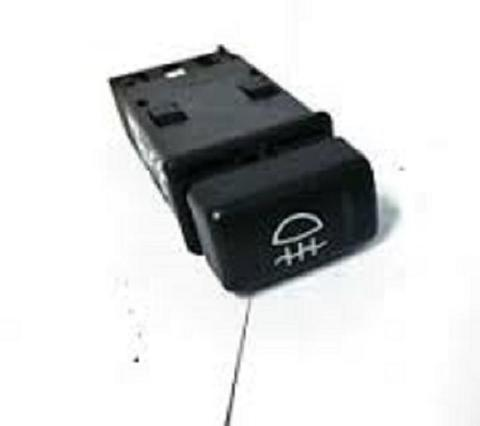 Rear Fog Switch for MG Rover MGF & MG TF 99'  YUG102740PMP
