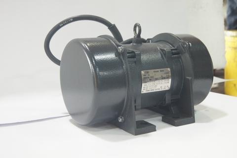 Hooper vibrator 1800/1500 rpm