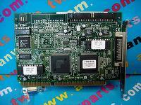 ADAPTEC AHA-1540/42CP ASSY 598706-01