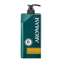 Anti-Itchy and Dermatitis Essential Shampoo 1000mL
