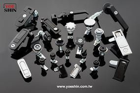 COMPRESSION LATCHES - Yoeshin.jpg