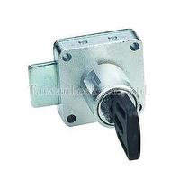 Drawer Lock,keyless locker,digital locker,code locker,plastic locker,card lock ,cam lock,steel locker,timber locker,spare key box,coin operated lock,keyless lock,digital lock,padlock