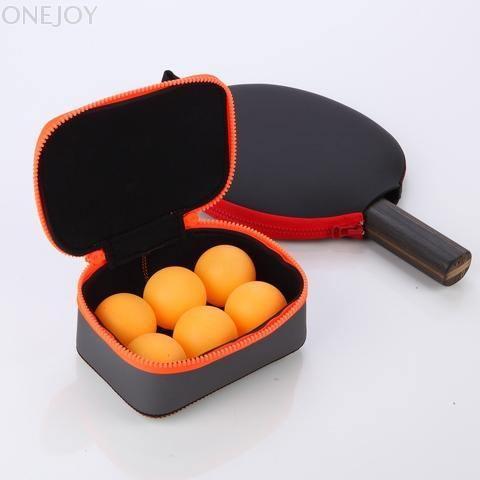 sport bag for Table Tennis Racket