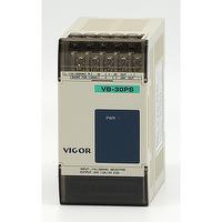 PLC Power Supply Module