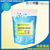 Milk Foam Powder