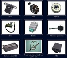 感应器,发电圈,磁..