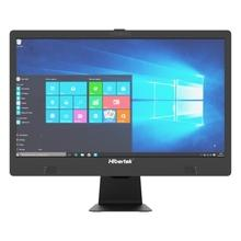 All-in-One PC K22