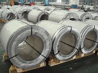Stainless Steel Coil, Stainless Steel Coils, Stainless Steel strip, Stainless Steel Strips, Stainless Steel Strip in Coil, Stainless steel Roll