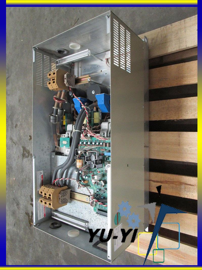 Reliance Electric Sa3000dc140 Automax Sa3000 Ac Power