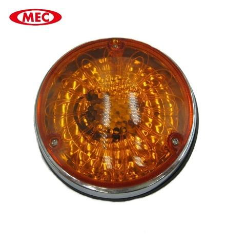 side lamp for truck and bus