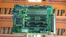 CONTEC PIO-32-32L(PC)