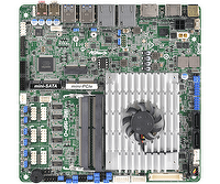BGA1356 for Intel® Core i3 (Skylake-U)
